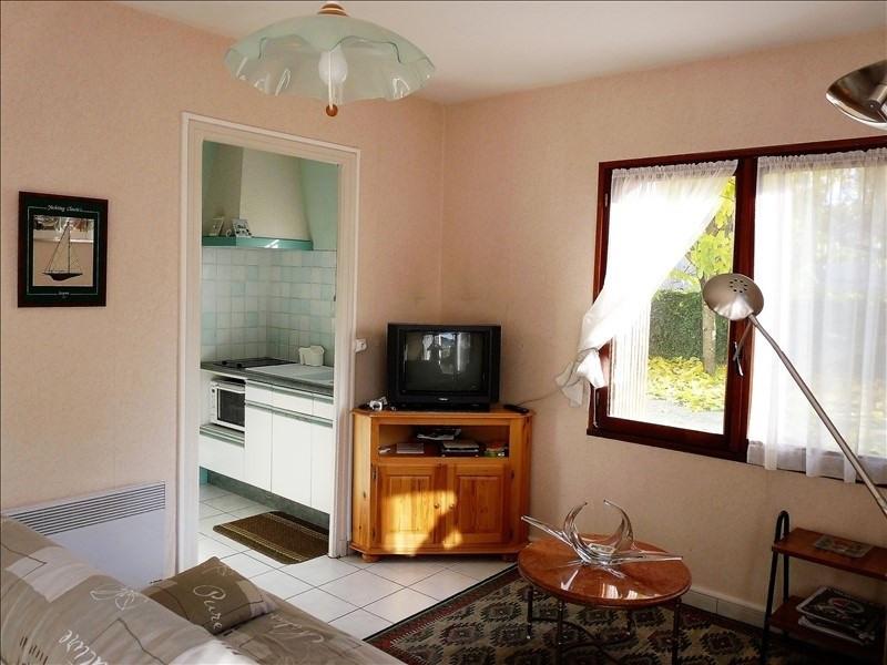 Sale apartment Royan 119600€ - Picture 6