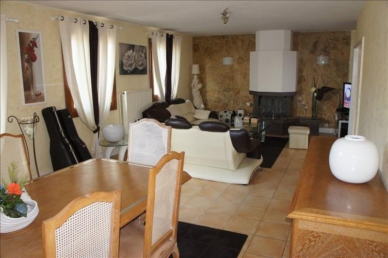 Vente maison / villa La frette sur seine 329000€ - Photo 2