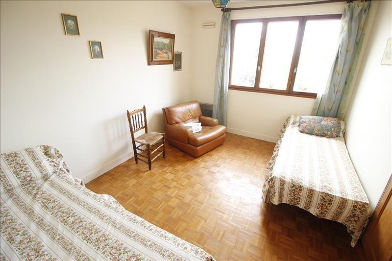 Vendita casa Fourqueux 750000€ - Fotografia 9