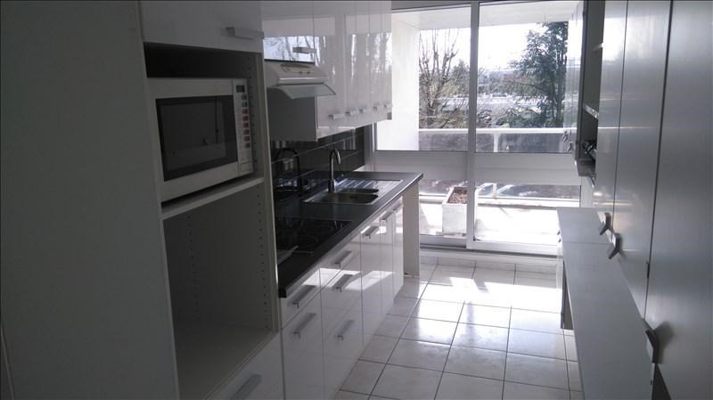Location appartement Le chesnay 2 500€ CC - Photo 3