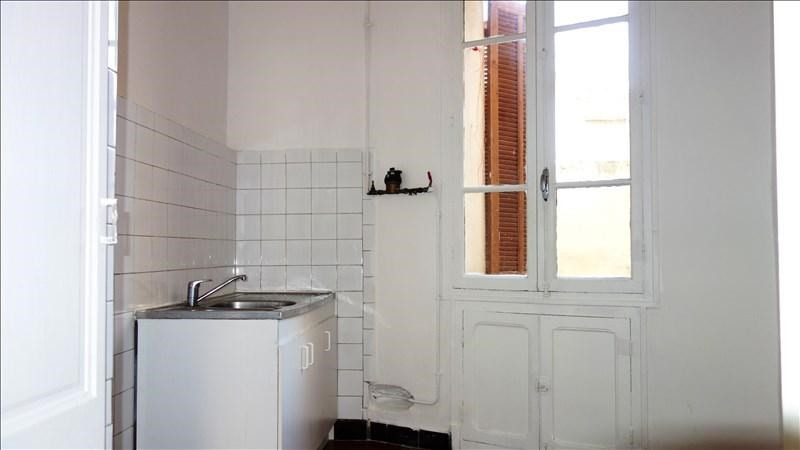 Verhuren  appartement Toulon 640€ CC - Foto 5