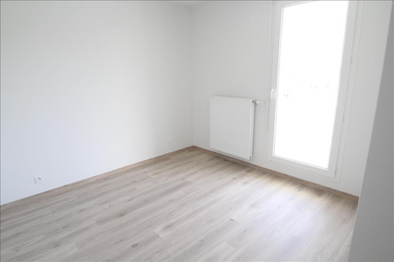 Vente appartement Barberaz 379000€ - Photo 8