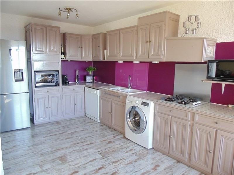 Sale apartment Marseille 12ème 230000€ - Picture 7