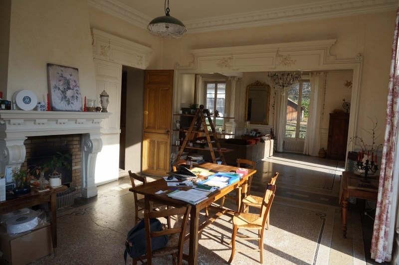 Vente de prestige maison / villa Vienne 700000€ - Photo 3