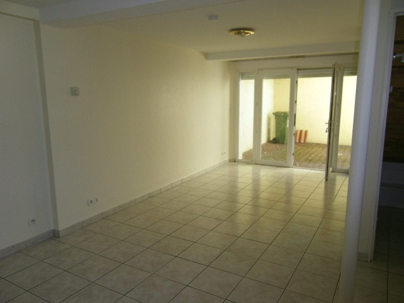 Rental house / villa Agen 525€ CC - Picture 4