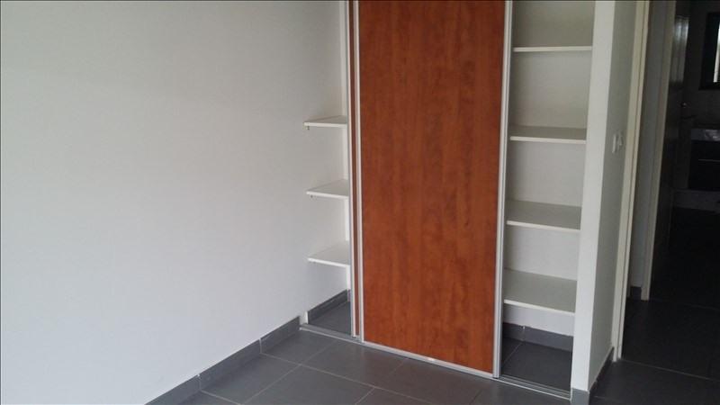 Investment property apartment La bretagne 112350€ - Picture 7