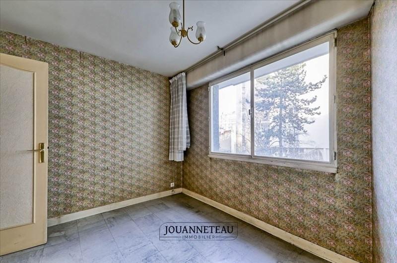 Vente appartement Vanves 462000€ - Photo 6