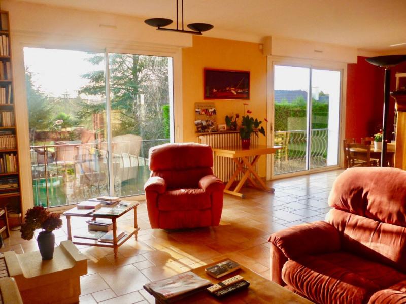 Vente de prestige maison / villa Nantes 564000€ - Photo 4