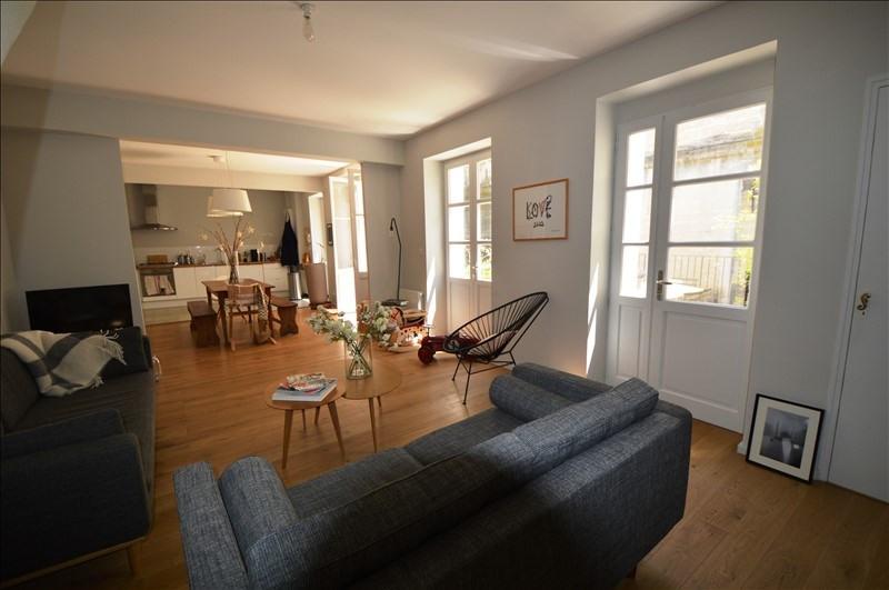 Verkauf von luxusobjekt haus Avignon intra muros 640000€ - Fotografie 5
