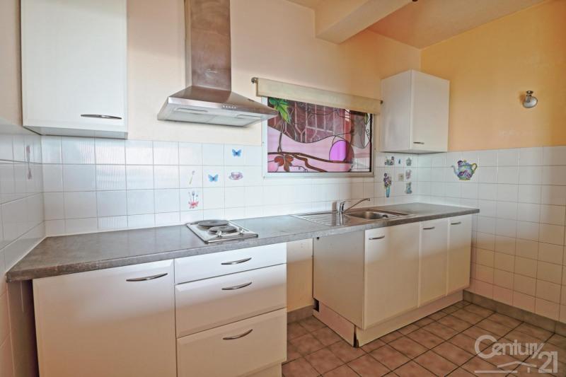 Location appartement Colomiers 647€ CC - Photo 3