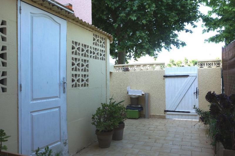 Venta  casa La londe les maures 210000€ - Fotografía 7
