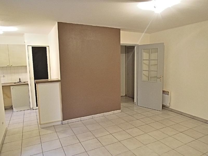 Location appartement Toulouse 549€ CC - Photo 2