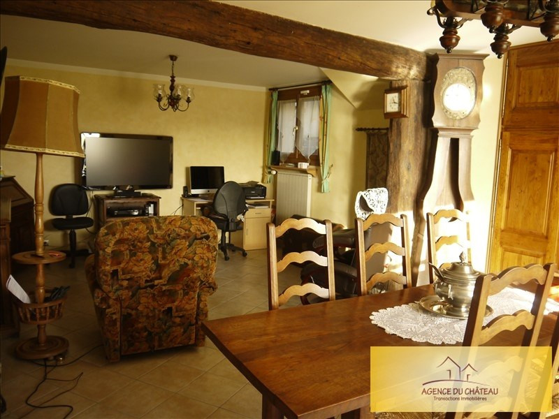 Vente maison / villa Mericourt 182 000€ - Photo 2