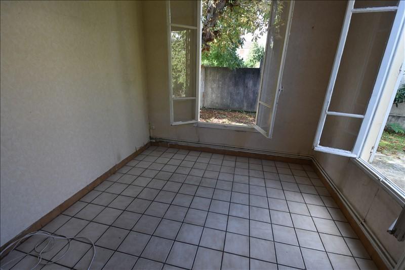 Sale house / villa Sartrouville 350000€ - Picture 6