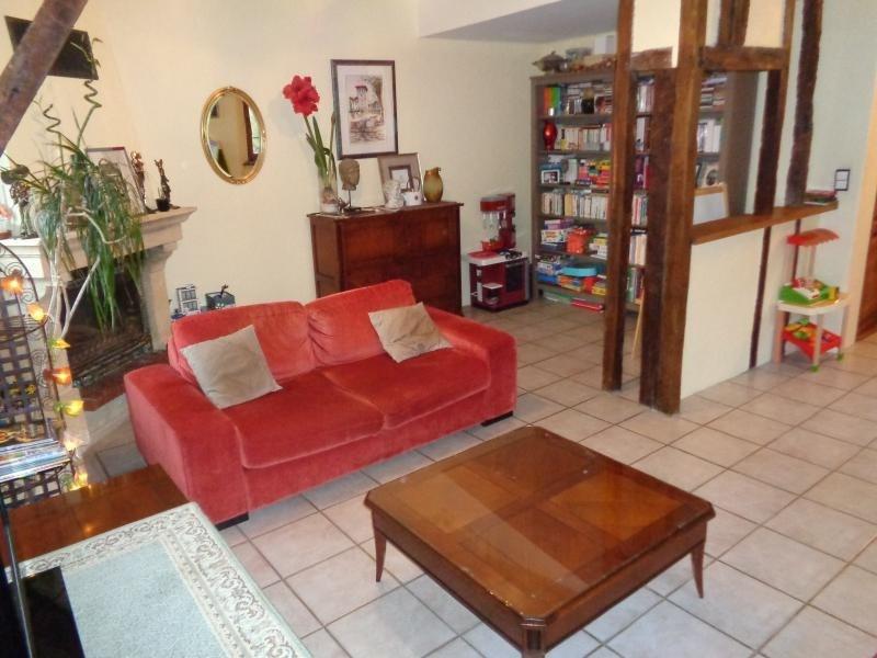 Sale house / villa Aixe sur vienne 146000€ - Picture 13