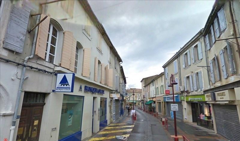 Sale building Pertuis 520000€ - Picture 8