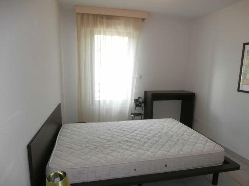 Location appartement Manosque 970€ CC - Photo 4