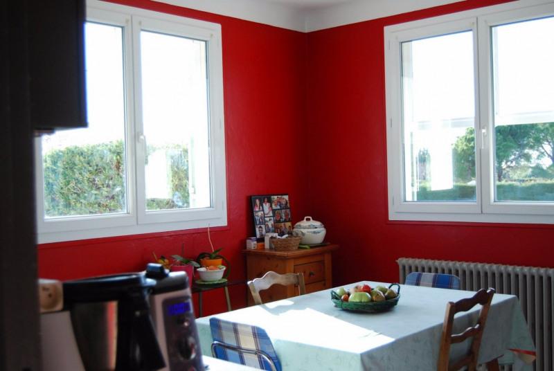 Location maison / villa Fontvieille 1080€ CC - Photo 3
