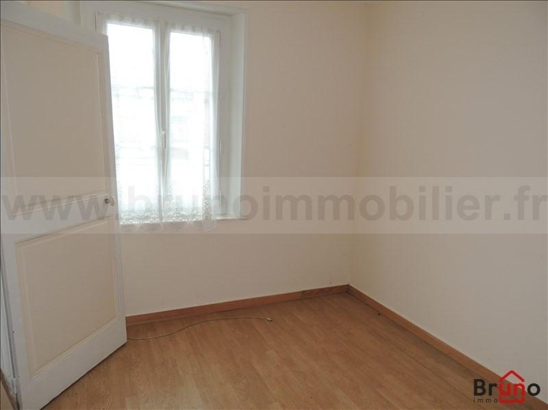 Vente maison / villa Rue  - Photo 7