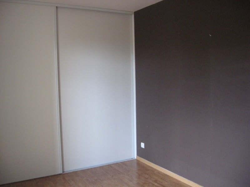 Location appartement Beligneux 950€ CC - Photo 8