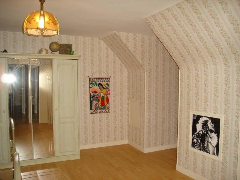 Vente maison / villa St florentin 140000€ - Photo 6