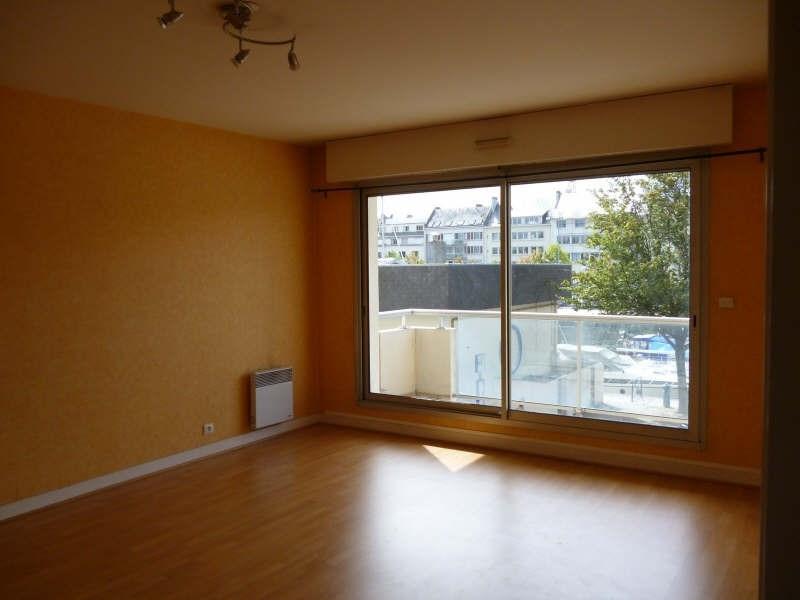 Location appartement Caen 810€ CC - Photo 3