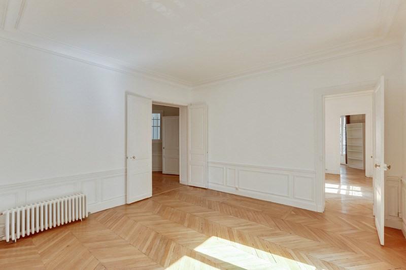 Location appartement Paris 16ème 2980€ CC - Photo 4
