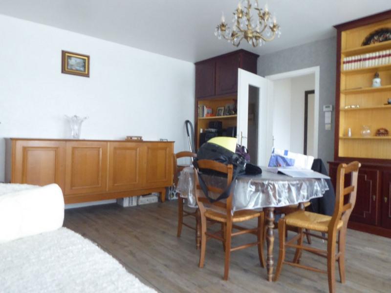 Produit d'investissement appartement Puilboreau 124000€ - Photo 2