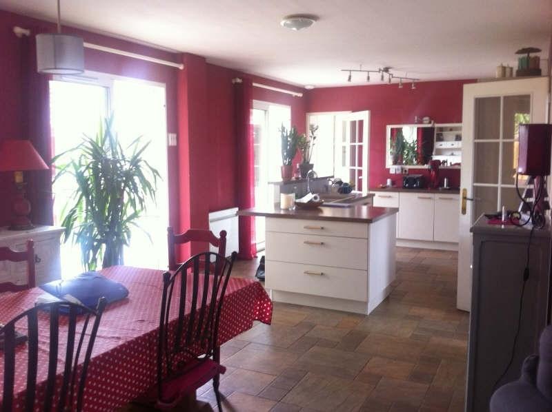 Vente maison / villa Le chatelet en brie 399000€ - Photo 2