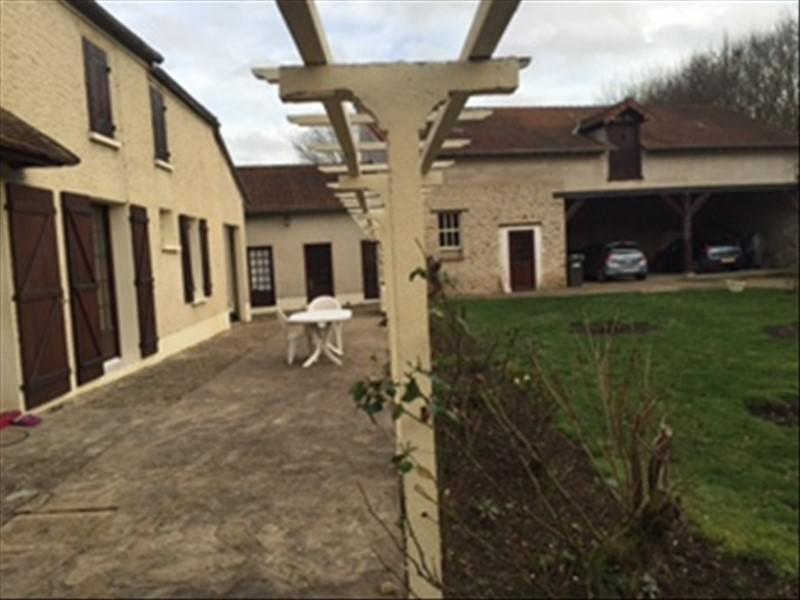 Sale house / villa Villiers sur orge 885000€ - Picture 4