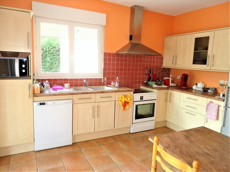 Vente maison / villa Albi 315000€ - Photo 7