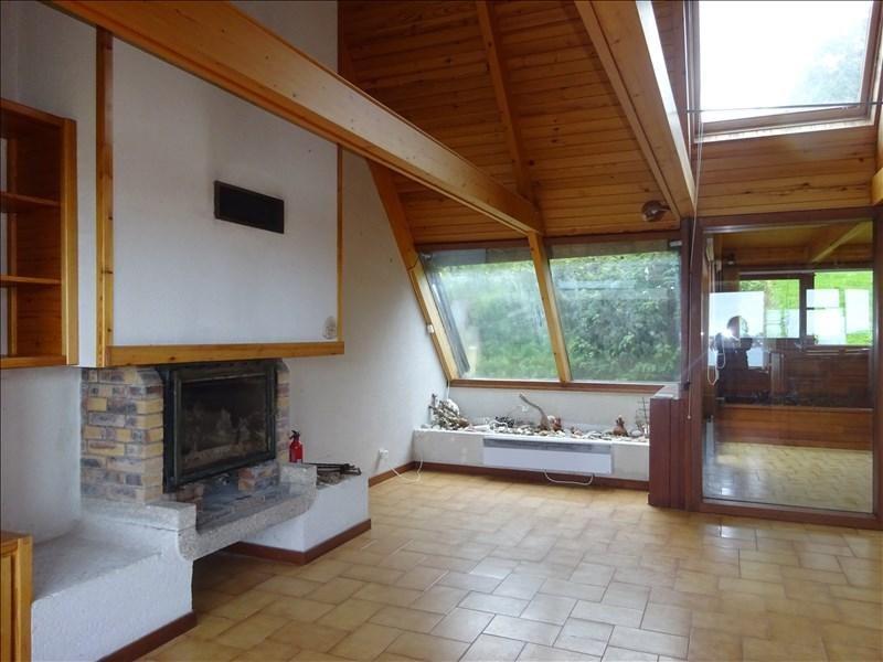 Sale house / villa Landeda 337000€ - Picture 5