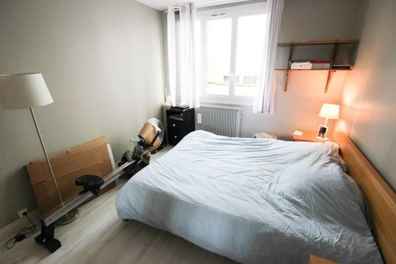 Location appartement Courbevoie 1010€ CC - Photo 7
