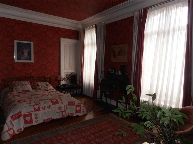 Vente maison / villa St quentin 367 000€ - Photo 5