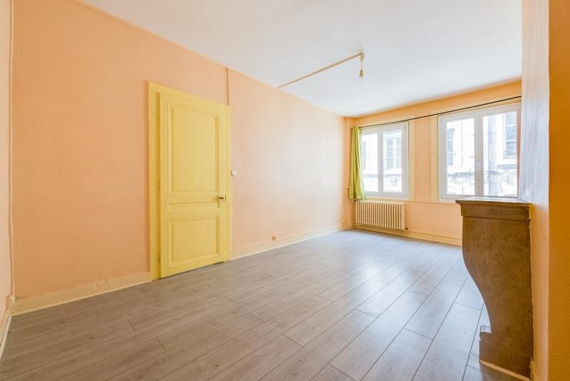 Vente appartement Besancon 86 500€ - Photo 2