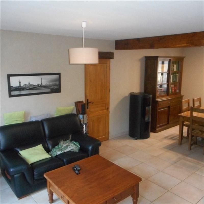 Vente maison / villa Chambly 242000€ - Photo 2