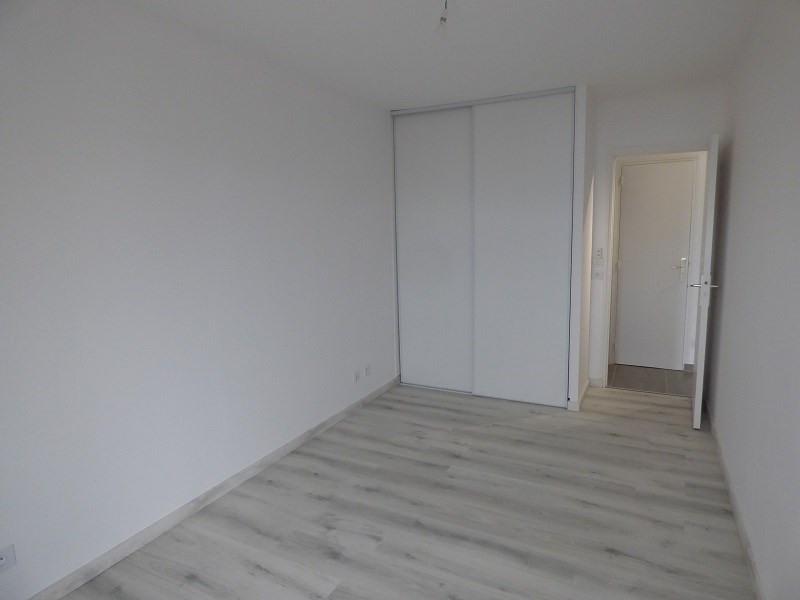 Location appartement Tresserve 865€ CC - Photo 9