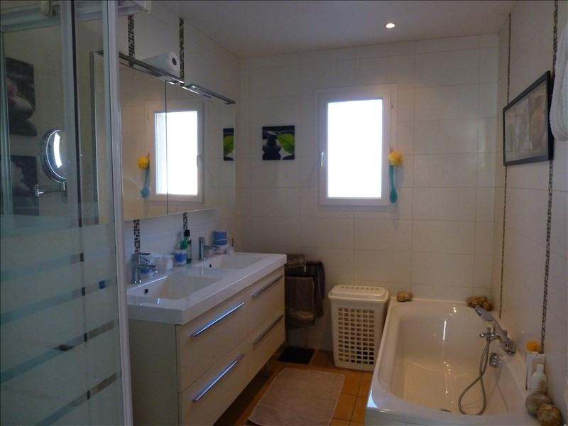 Vente maison / villa Sames 254000€ - Photo 8
