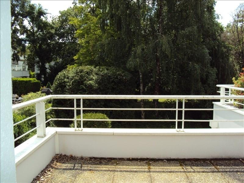 Vente appartement Riedisheim 249000€ - Photo 2