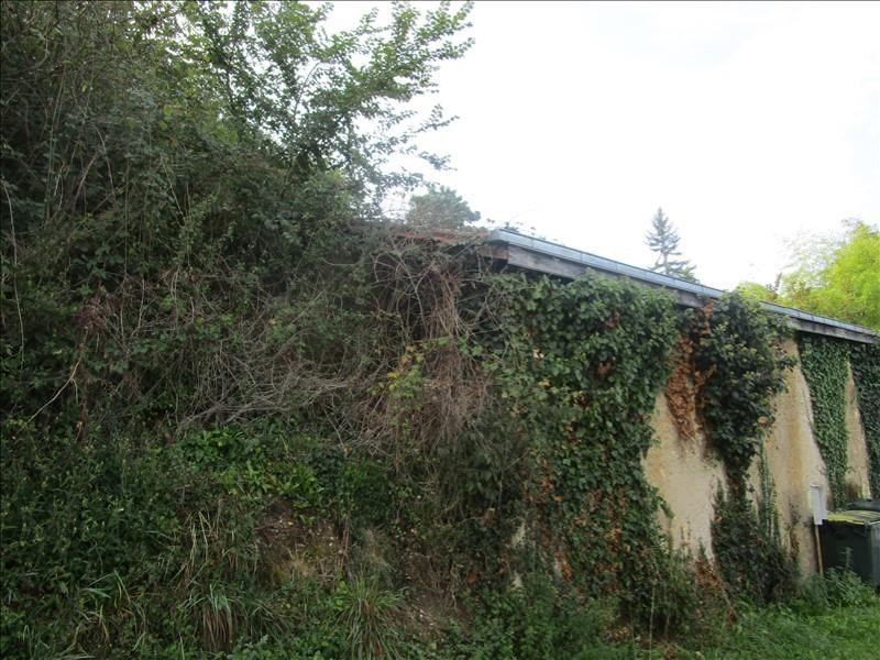 Sale house / villa Sourzac 55 000€ - Picture 3