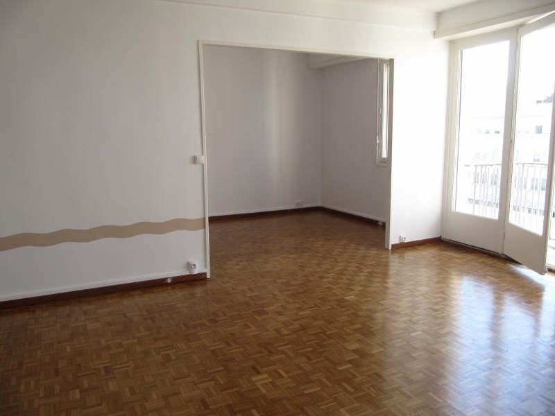 Alquiler  apartamento Pau 426€ CC - Fotografía 1