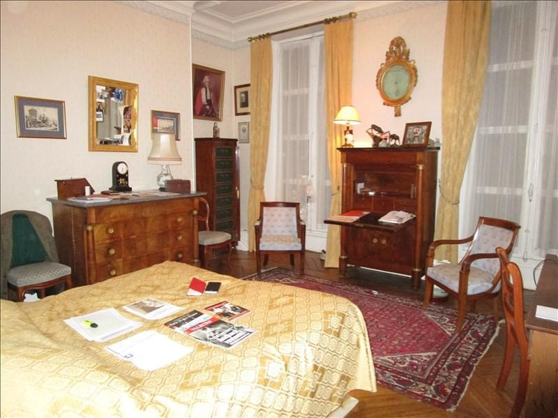 Sale apartment Versailles 1 190 000€ - Picture 7