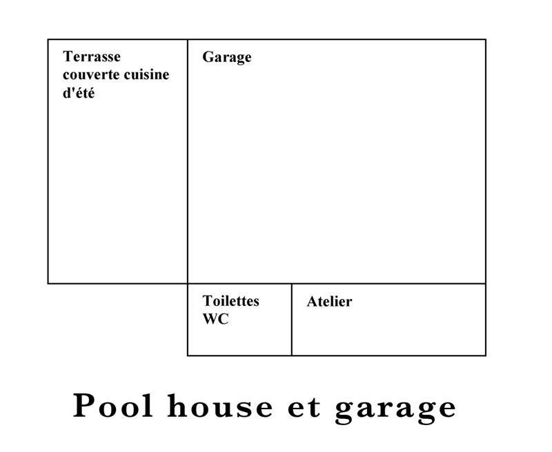 Vente de prestige maison / villa Le canton de fayence 1595000€ - Photo 47