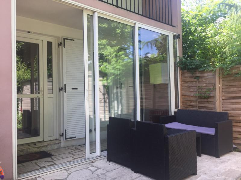 Revenda casa Épinay-sous-sénart 260000€ - Fotografia 7