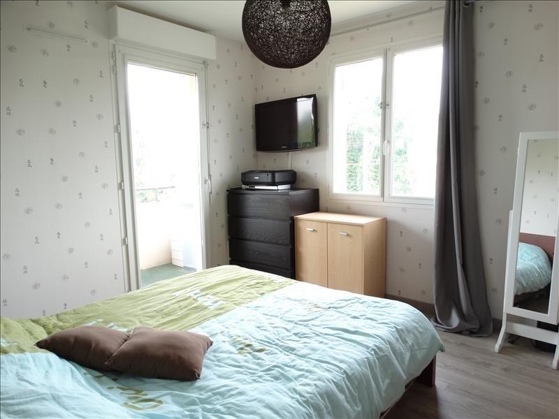 Vente appartement St ouen l aumone 198500€ - Photo 4