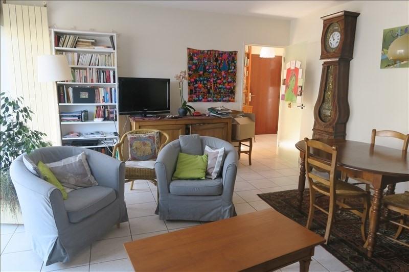 Vente appartement Royan 238000€ - Photo 2