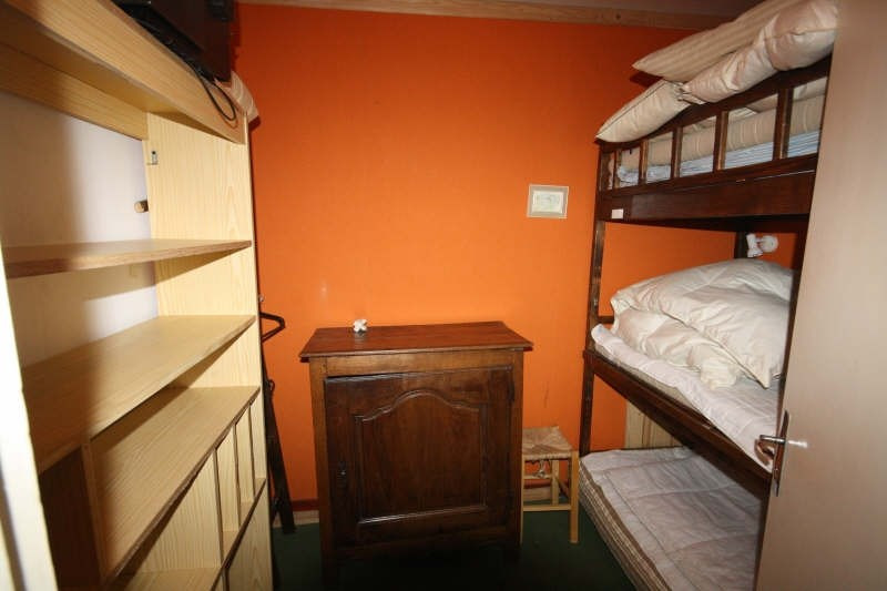 Sale apartment St lary pla d'adet 100000€ - Picture 7