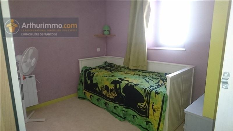 Sale house / villa Rougiers 355000€ - Picture 6