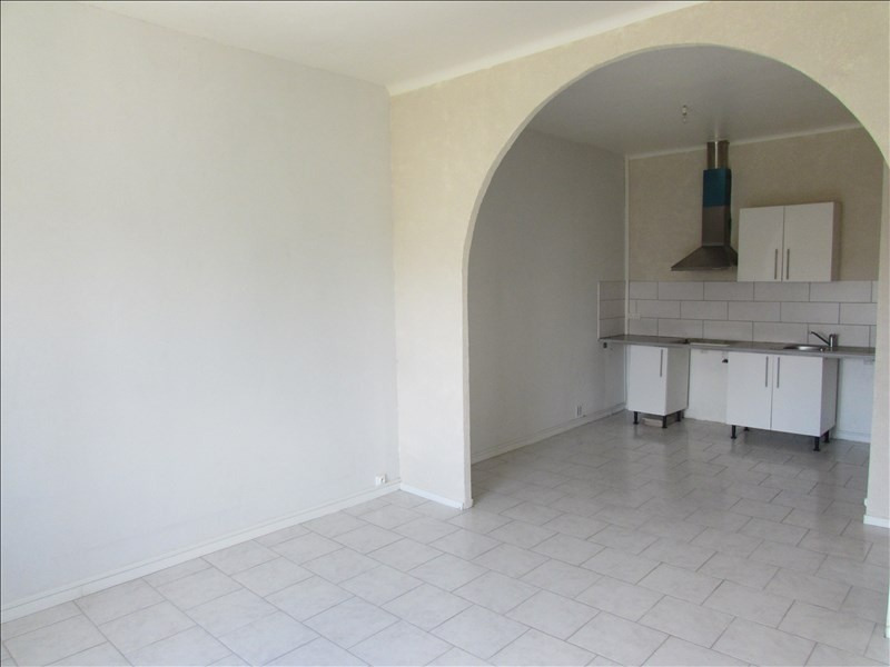 Vente maison / villa Beziers 167 000€ - Photo 4