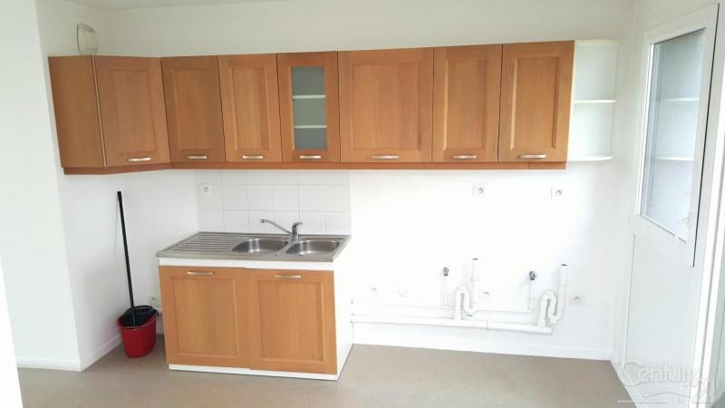 Locação apartamento Herouville st clair 765€ CC - Fotografia 3
